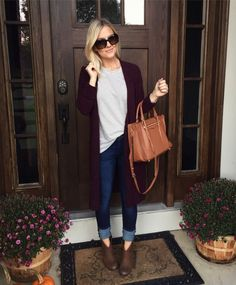 Shop – The Styled Duo Fall Style