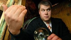 Daniel Handler's new novel 'All the Dirty Parts' is raunchy, original and real