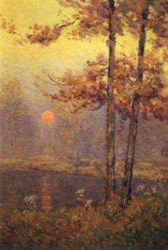 Image from http://www.askart.com/assets/artist/115900/Dawson_D_Watson_41x28_Tonalist_Landscape_Probably_Old_Lyme_CT_.jpg.