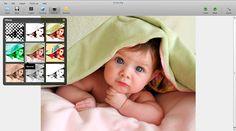 8 Ideas De Editor De Fotos Online Editor De Fotos Online Editor De Fotos Fotos