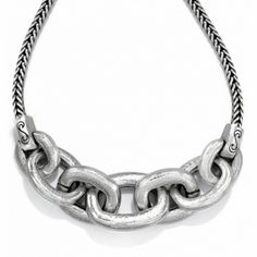 Mercer Necklace  available at Dunkelberger's for Women