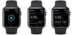 Las mejores correas para dar un nuevo aire a tu Apple Watch - http://www.actualidadiphone.com/las-mejores-correas-para-dar-un-nuevo-aire-a-tu-apple-watch/