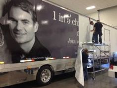 Our 2012-2013 race hauler. This hauler will be at every race for the next to NASCAR Sprint Cup Races.  Thank you to DuPont for partnering with us on this project! www.jeffgordonchildrensfoundation.org Nascar Sprint Cup, Jeff Gordon, Racing, Running, Auto Racing