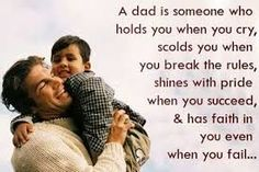 Happy Fathers Day Quotes is a very small tribute from us to the huge Fathers Day 2017 celebration. We are providing Happy Fathers Day Images Wishes Fathers Day Images Quotes, Happy Fathers Day Images, Fathers Day Pictures, Fathers Day Wishes, Happy Father Day Quotes, Dad Quotes, Sister Quotes, Daughter Quotes, Father Daughter