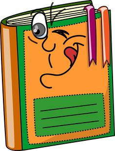 Short funny stories for kids and picture story for kids to teach ideals. Picture Story For Kids, Art School, Back To School, Team Building Games, Barbie Paper Dolls, Short Stories For Kids, Image Digital, School Clipart, Cross Stitch For Kids