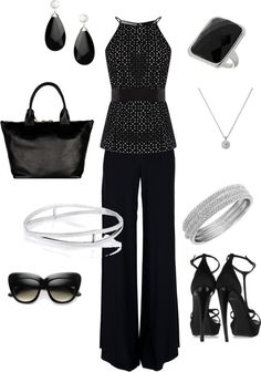 """Outfit"" by brandy-bozeman-dyess on Polyvore"