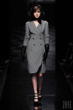 Ermanno Scervino - Ready-to-Wear - Fall-winter 2013-2014 - http://en.flip-zone.com/fashion/ready-to-wear/independant-designers/ermanno-scervino-3713 - ©PixelFormula