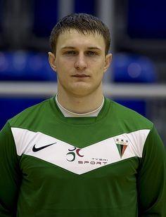 Paweł LESIK