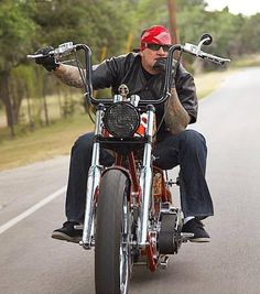 Chopper Motorcycle, Motorcycle Clubs, Vintage Motorcycles, Custom Motorcycles, Jesse James Biker, Jesse James Motorcycles, Bike Builder, West Coast Choppers, Street Bikes