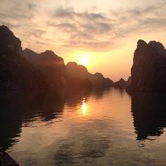 Hạ Long in Thành Phố Hạ Long, Tỉnh Quảng Ninh