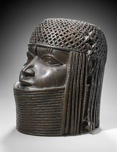 Rare West African Sculptures Gifted to Boston Museum - WSJ.com