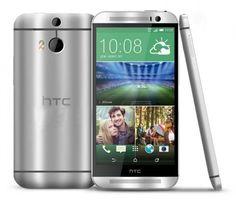 Nieuwe HTC One (M8) Google Play-editie per ongeluk bevestigd