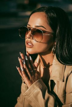 Becky G Album, Cute Woman, Pretty Woman, Beautiful Women Over 40, G Photos, Insta Models, Female Stars, Female Singers, American Actors