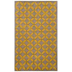 Jaipur Addison --------8x10--------$880-----
