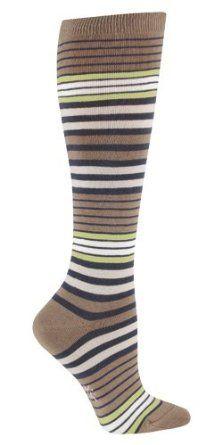 Protect Wrist For Cycling Moisture Control Elastic Sock Tube Socks Ocean Sea Lions Animal Athletic Soccer Socks