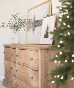Home Interior Salas .Home Interior Salas Romantic Master Bedroom, Beautiful Bedrooms, Christmas Lights In Bedroom, Stained Dresser, Furniture Makeover, Diy Furniture, Bedroom Furniture, Stripping Furniture, Furniture Cleaning