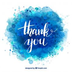 Thank you background with lettering in w. Thank You Pictures, Thank You Images, Thank You Messages, Thank You Quotes, Thank You Note Cards, Thank You Card Design, Thank You Card Template, Simple Background Images, Thoughts