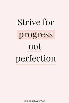 MOTIVATIONAL AND INSPIRATIONAL QUOTES | Lilla Liptak #motivationalquotes #motivation #quote #quotestoliveby #lillaliptak