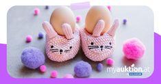 Wir wünschen euch und euren Familien ein wunderschönes Osterfest 🥚💗🥚 www.myauktion.at & www.goldgrube.at Open Source Images, Free Stock Photos, Easter Bunny, Baby Shoes, Cute, How To Make, Kids, Bunnies, Happy Easter