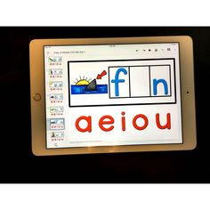@candyclass posted to Instagram: Digital word work makes it hands on for students to build words. I came up with this idea in 2016, and these have been very well used and liked in many classrooms for years. Find these by going to the link in my profile @candyclass #digitalwordwork #phonics #shortvowels #distancelearning #distancelearningtpt #iteachfirst #technologyintheclassroom #firstgrade #firstgradeteacher #iteachsecond #iteachreading #readingteacher #wordwork #teachersfollowteachers… Digital Word, Word Work Centers, Word Work Activities, Short Vowels, Some Ideas, Teaching Tips, First Grade, Phonics, Students