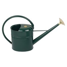 Haws 2 gallon Slimcan Outdoor Watering Can
