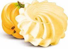 Зефир имеет очень выраженный банановый аромат и вкус! Ингредиенты:  Банан (средние) — 4 шт Сахар (250 гр.- бананы, 400 гр. - сироп) — 650 г Белок яичный (отборное) — 1 шт Ванильный сахар…