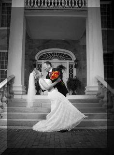 Tuscaloosa Wedding Photographer, Tuscaloosa Alabama Wedding Photographers