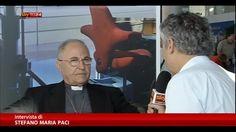 Iraq, Mons Warduni: oltre 120 mila cristiani in fuga al Nord