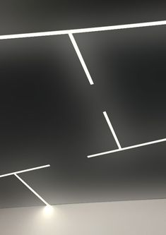 LIGER-50 black Cover - 17089   Klusdesign.com