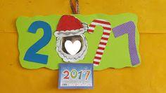 ...Το Νηπιαγωγείο μ' αρέσει πιο πολύ.: Ημερολόγιο για το 2018 Drink Sleeves, Ronald Mcdonald, Christmas Crafts, Fictional Characters, Art, Handmade Christmas Crafts, Art Background, Kunst, Gcse Art