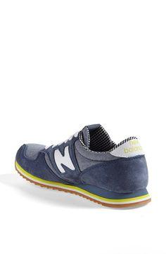 New Balance '420 Tomboy' Sneaker (Women)   Nordstrom