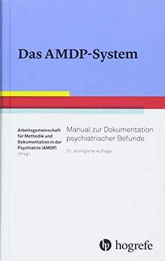 Selbsthilfebücher zur Gewichtsreduktion pdf
