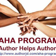 AHA Program Dna Genealogy, Genetics, Breast Cancer, Ancestry, Marketing, Book, Book Illustrations, Books