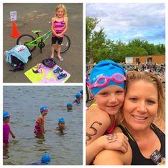 Triathlon mom blends fitness with family   Reno Moms Blog