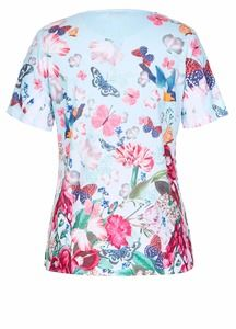 Short Sleeve Notch Neck Sublimation Top Embellished Shorts, Smart Styles, Men Casual, Elegant, Sleeve, Mens Tops, Clothes, Shopping, Women