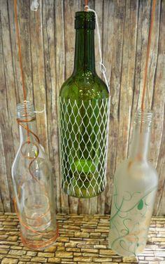 Jars, Florals, Bottles, Fancy, Home Decor, Floral, Decoration Home, Room Decor, Jar