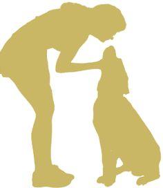Golden Retriever: Training Tips For Golden Retriever Dog Bre Maltese Dog Breed, Corgi Dog Breed, Hound Dog Breeds, Dane Puppies, Dachshund Dog, Rat Terrier Dogs, Pitbull Terrier, Training Your Dog, Boxer Training