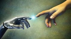 Can we build an artificial superintelligence that won't kill us?