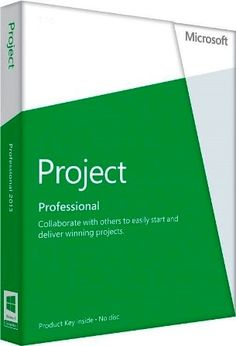 Microsoft Project 2019 Crack & Product Key Free Download Microsoft Project 2019 Crack is a business management software. It's intended to help a project supervisor in assessing workloads, assigning resources to tasks, monitoring progress, managing the budget, and creating a...Read more Microsoft Applications, Ms Project, Programming Tools, Microsoft Project, Letter Identification, Resource Management, Project Management, Preschool Special Education, Portfolio Management