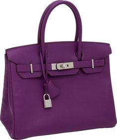 2013 latest Hermes handbags online outlet, wholesale HERMES bags online stor