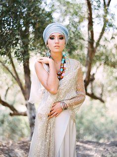 AlexanderJames_Morocco_5