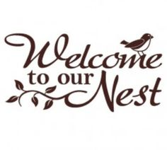 """""""Welcome""""-- Thanks for sticking to the theme. I want this to be a relaxing board of romantic dreams and romantic things !!"""