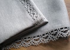 2 Luxury ORGANIC Towels 362 x 578 inches by LinenLifeIdeas on Etsy