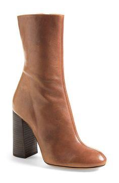 Chloé 'Harper' Boot