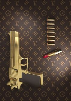 Louis Vuitton Wallpaper - Google Search