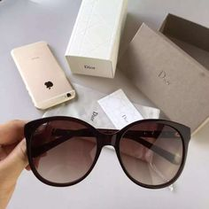 dior Sunglasses, ID : 48580(FORSALE:a@yybags.com), dior designer bags, dior black leather bag, dior wallet women, e shop dior, dior fashion purses, dior buy wallets online, dior purses on sale, dior authentic handbags, dior wallet brands, dior brand name purses, dior slim leather briefcase, dior bags and purses, dior expandable briefcase #diorSunglasses #dior #dior #luxury #bags