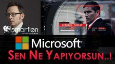 Arama Motoru Teknolojisinin Şaşırtıcı Geleceği Seo Blog, Microsoft, Names
