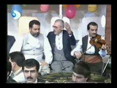 Ahmet Kaya - Telgrafçı Akif canlı (Ahmet abi'nin vapuru - 1994) - YouTube