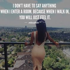 Join the #Bossbabe Netwerk™ (click the link in our profile)