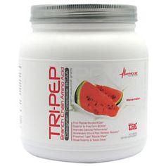 https://www.befitsupp.com/p-8094-metabolic-nutrition-tri-pep.aspx